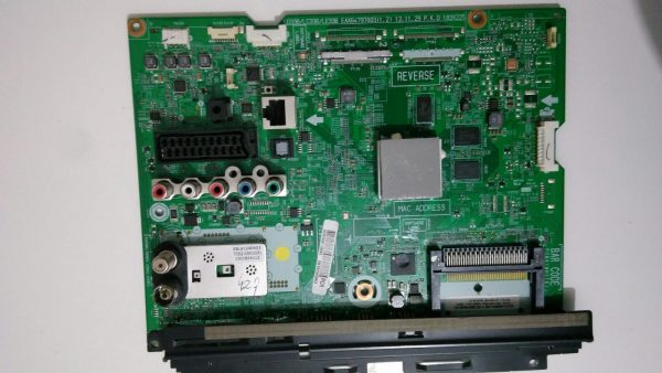 EAX64797003(1.2) 1