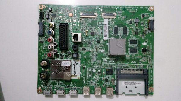 EAX66207203(1.0) 1