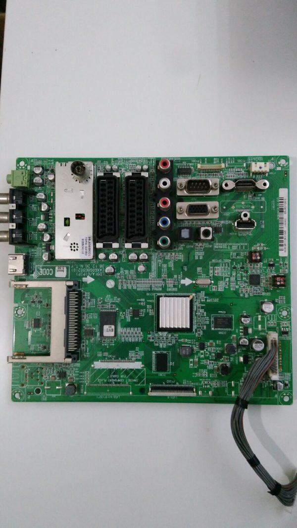 LD91A G(PIP) EAX60686902(0)