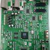 ML-051B 68709M045C(1)