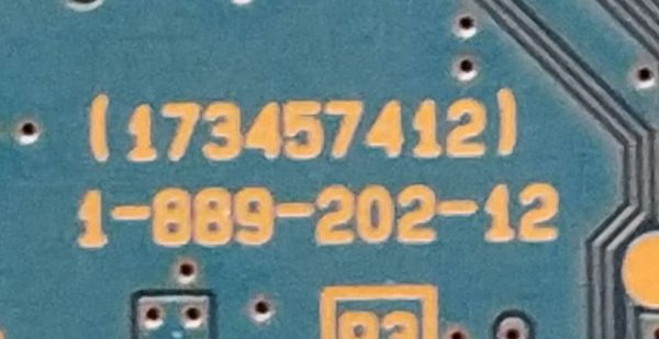 1-889-202-12D