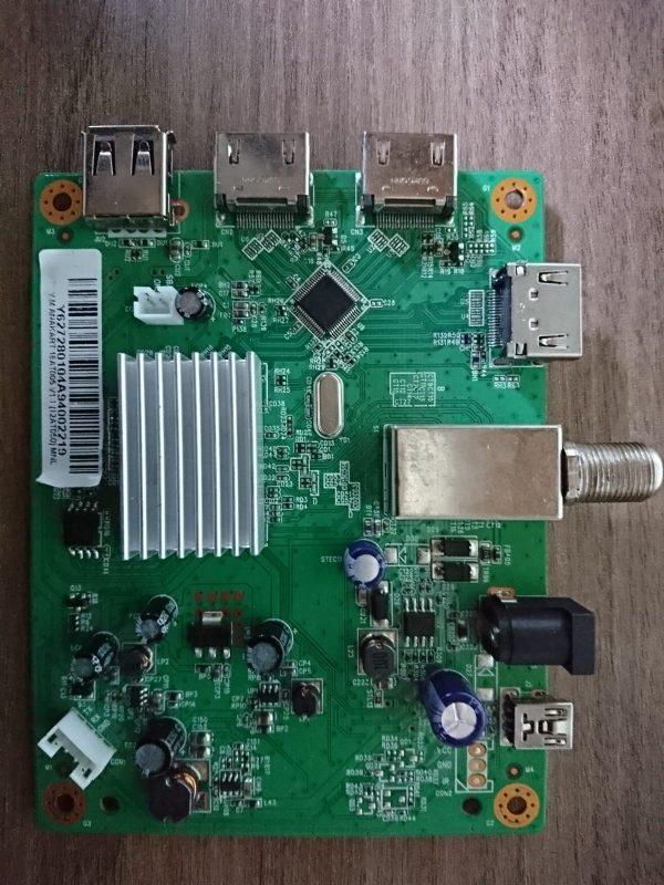 16AT005 V1.1 B