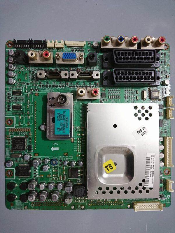 BN41-00762B MP1.1 B