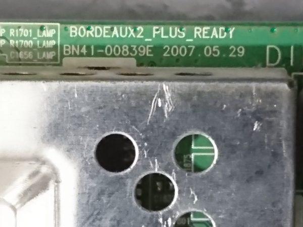 BN41-00839E K