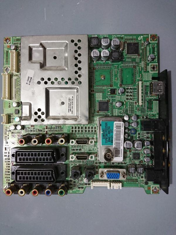 BN41-00839E K B