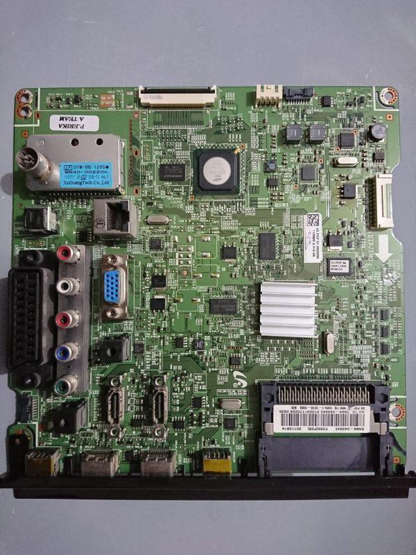 BN41-01632C B