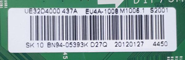 BN41-01747A e