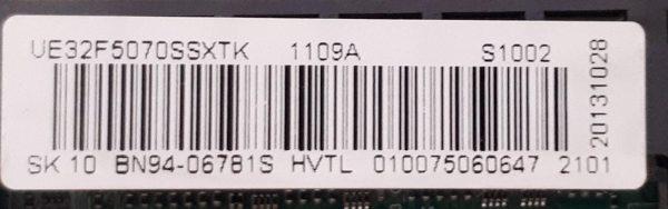BN94-06781S