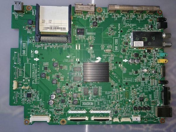 EAX64307906(1.0)B