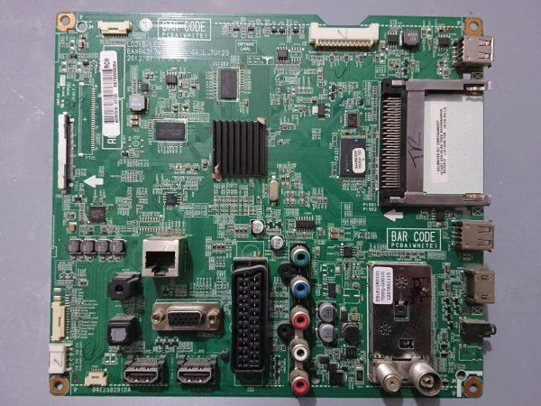 EAX64317404 (1.0) B