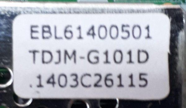 EAX65384003 (1.2) b