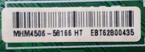 EAX65384003 (1.2) e