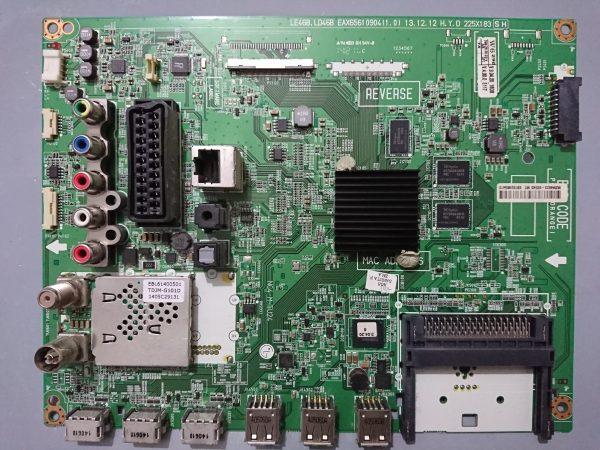 EAX65610904 (1.0) B