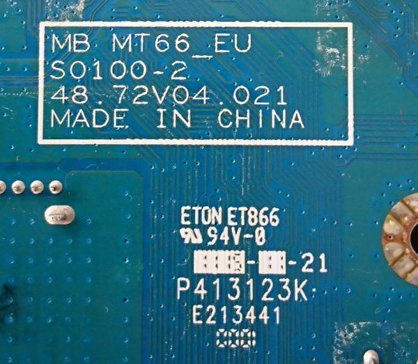 MB MT066_EU