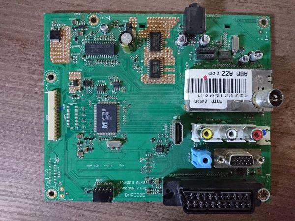 YVN190R-2 V-0 B