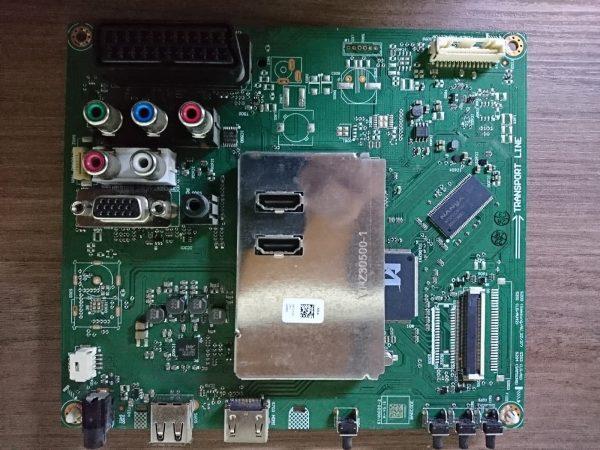 ZU4190R-1 B