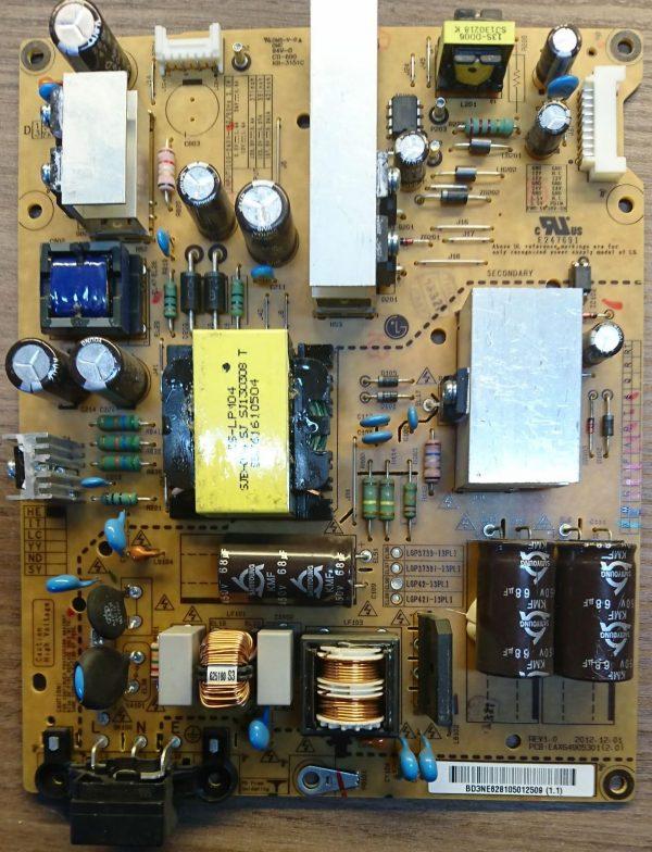EAX64905301(2.0)