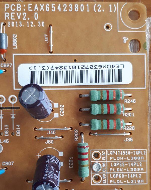 EAX65423801(2.1)