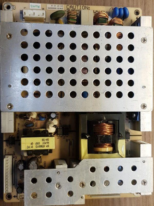 FSP228-3F01 B