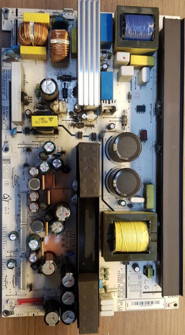 LG 6709900017A (YP4201)