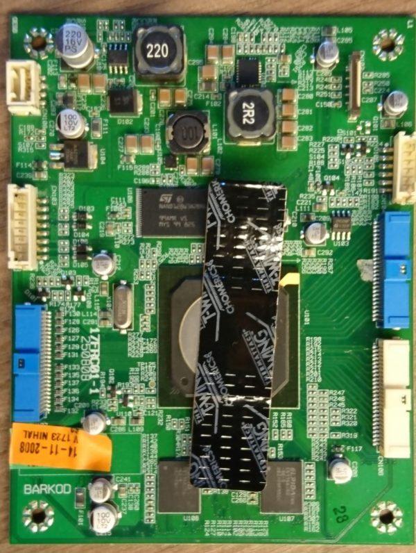 17FRC01-1