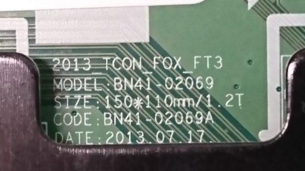 BN41-02069A K