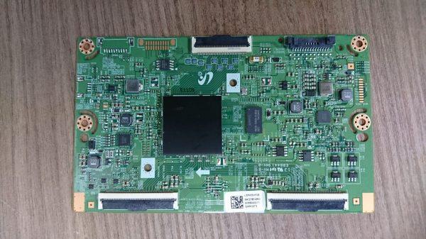 BN41-02229A