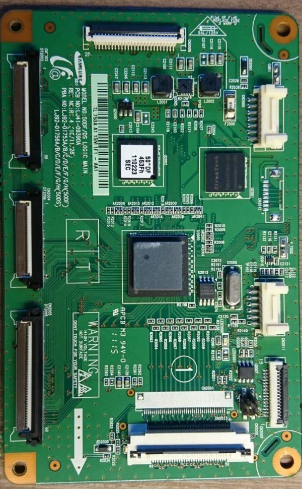 LJ41-0939A