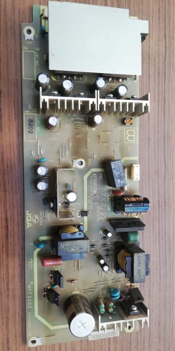 MPF3002