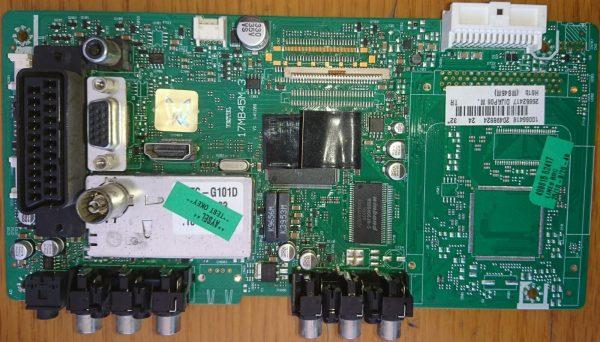 17MB95M-3