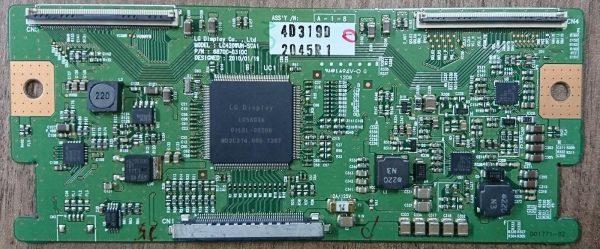 6870C-0310C B