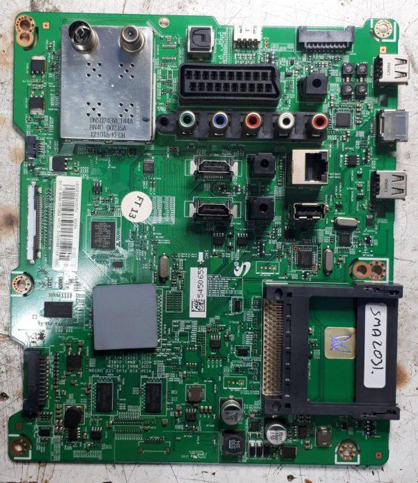 BN41-01812A 2