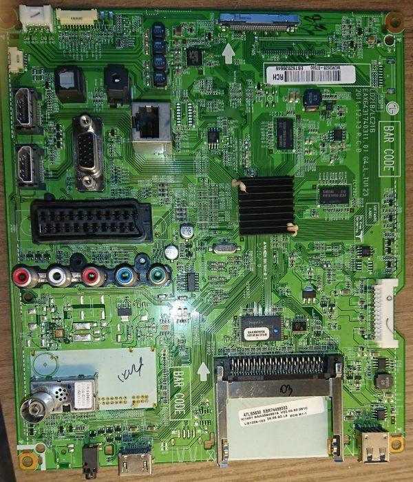 EAX64317403(1.0) B
