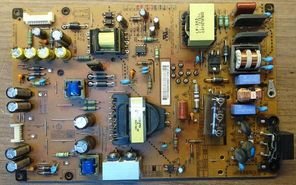 EAX64905501(2.0) B