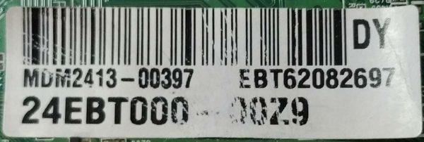 EBT62082697