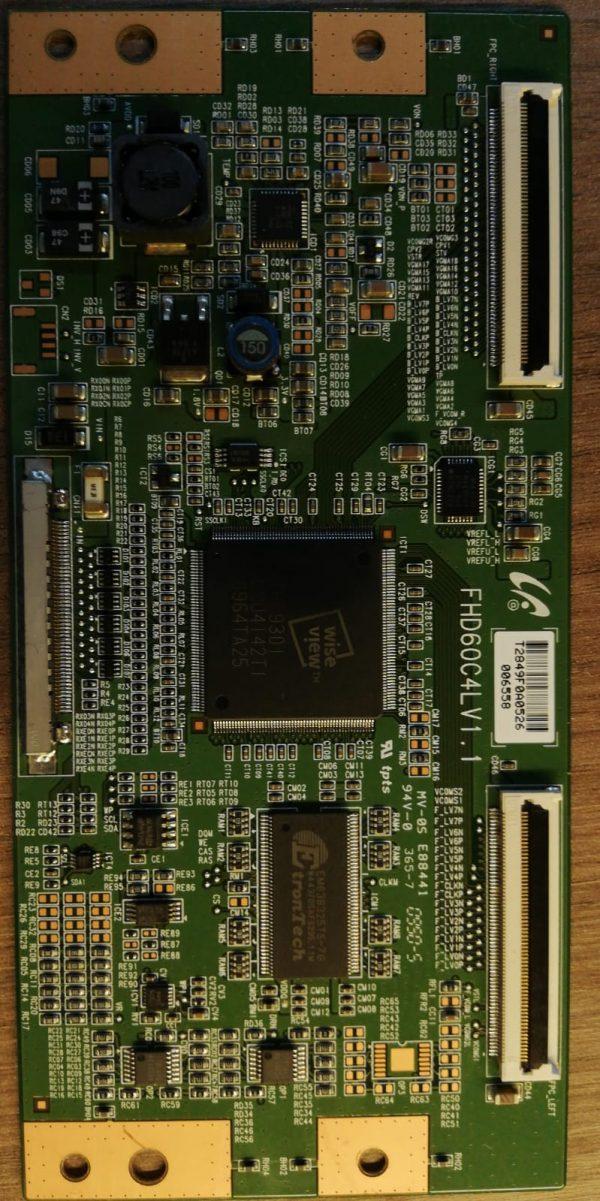 FHD60C4LV1.1 B