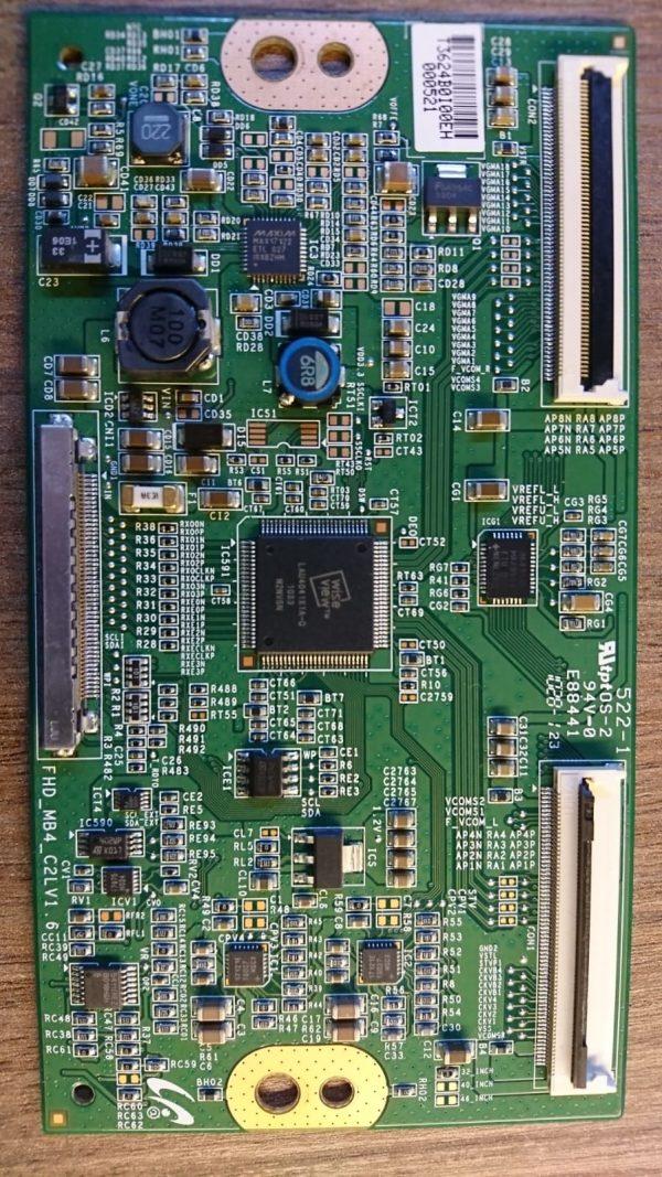 FHD_MB4_C2LV1.6 B
