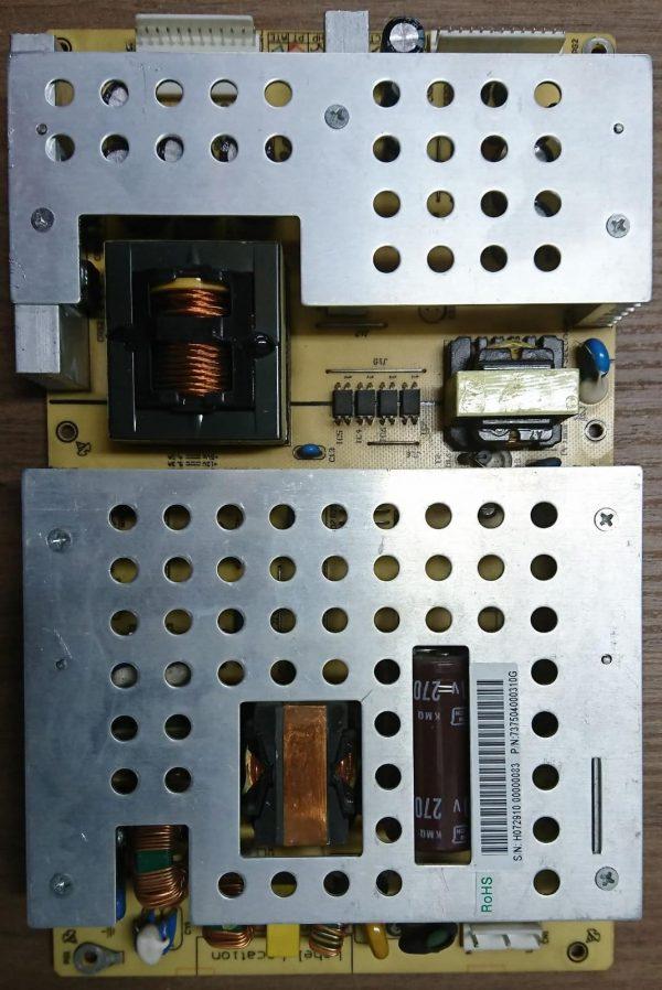 FSP288-3F01 B