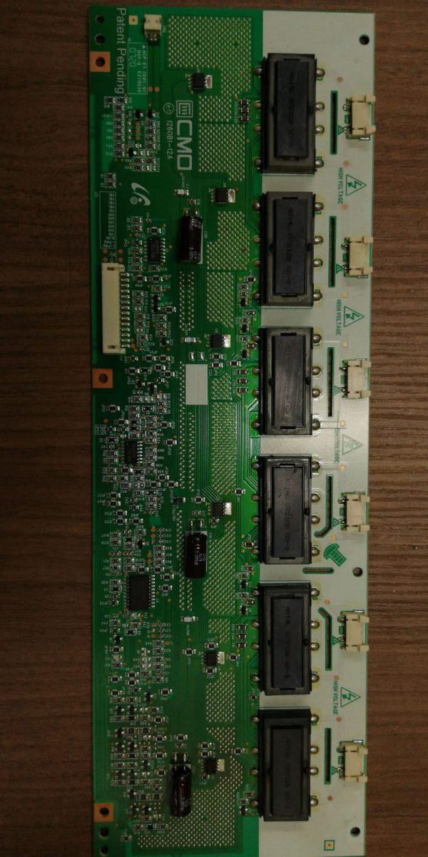 I260B1-12A B