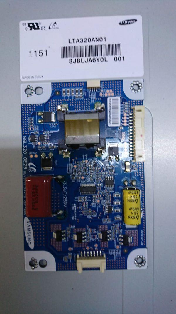 SSL320_0E2B BAY