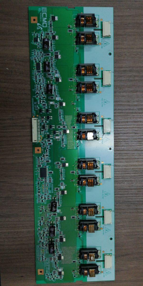 T87I029.14 B