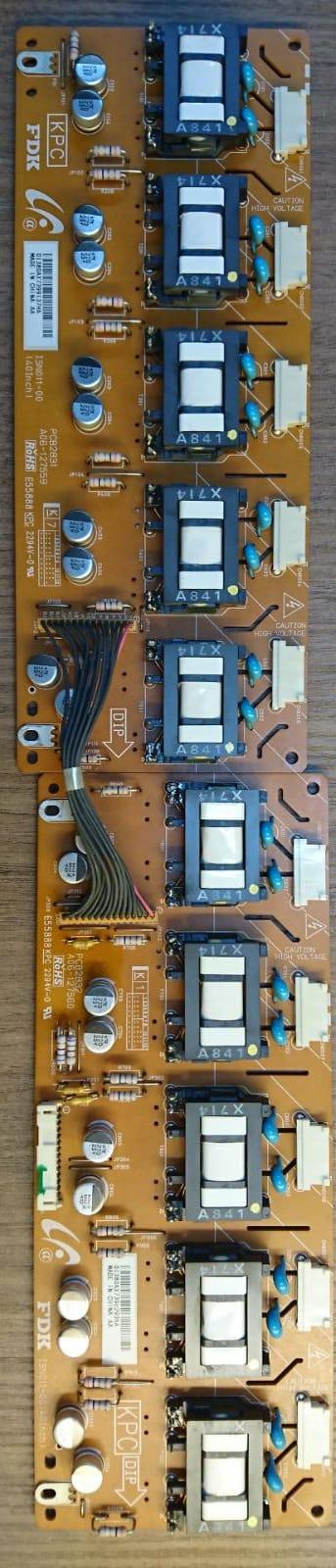 PCB2831
