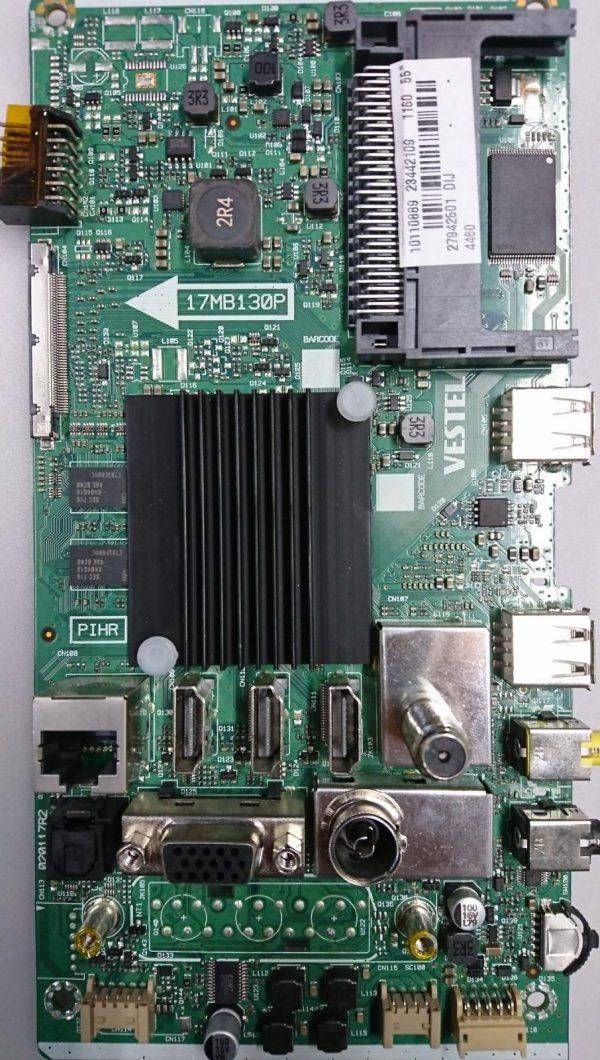 17MB130P SMART