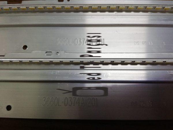 3660L-0374A.
