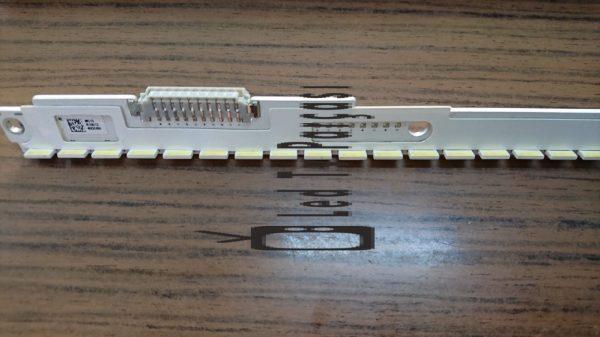 40NNB 3D-7032LED-MCPCB-R, V2GE-460SMB-R3 K