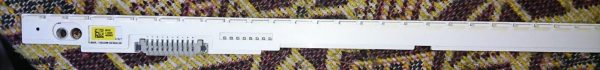 46NNB 3D-7032LED-MCPCB-L, V2GE-460SMA-R3