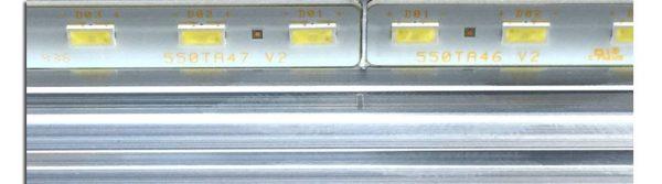 550TA47 V2