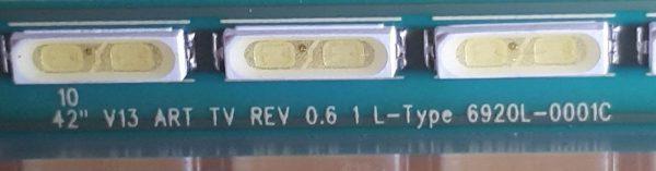6920L-0001C