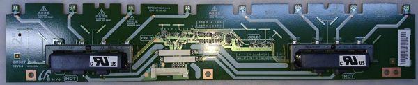 CMT32T_BHS REV0.6