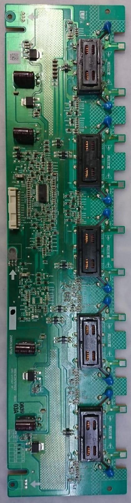 DAC-24T067 AF 1
